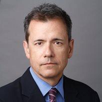 Stuart C. Gilson