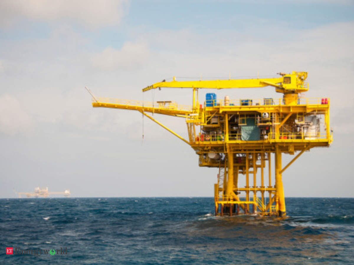 oil gas law indonesia