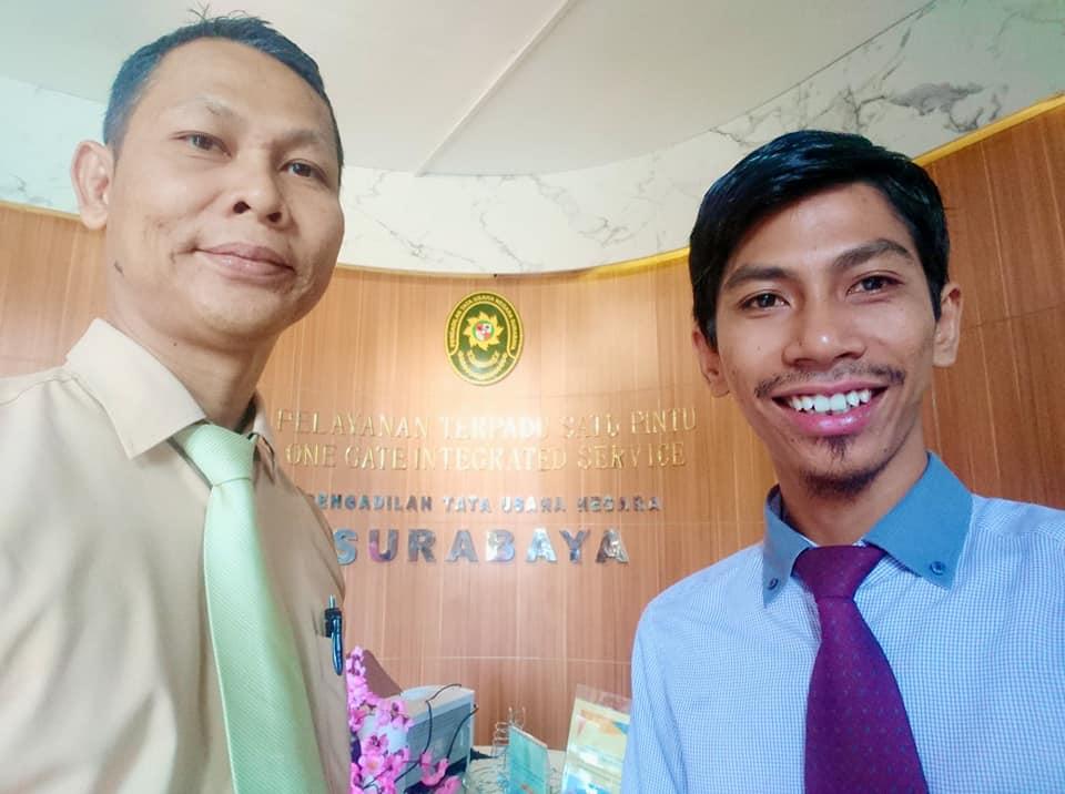 Sidang-PTUN-Surabaya1