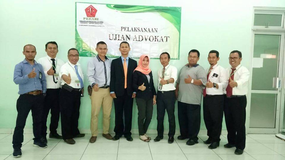 Ujian-advokat-Jawa-Tengah1