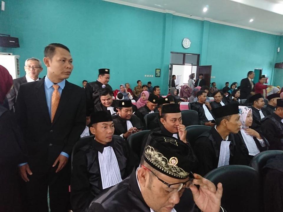 sumpah-advokat-PT-Jawa-Tengah2